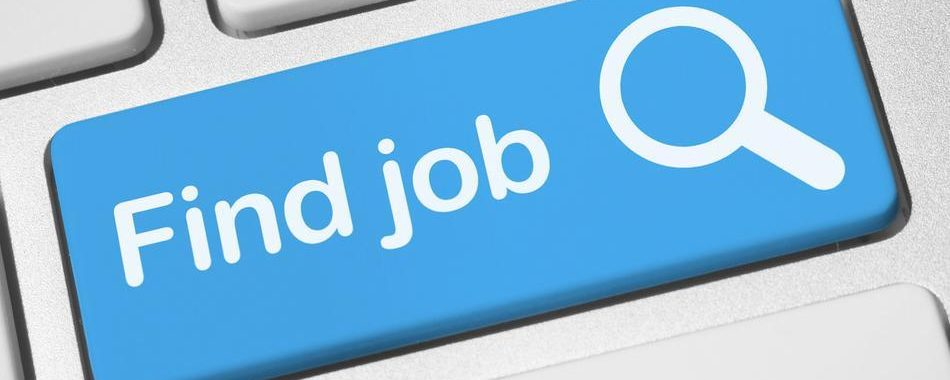how a temp job can help you staffing solutions great workers for