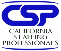 Santa Ana Staffing Montebello Staffing Recruiters