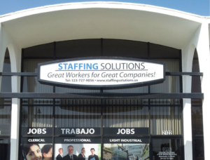 Staffing_Solutions_Montebello_Building_CA