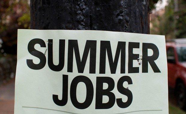 summer-job1