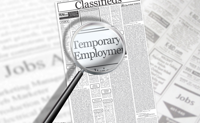 temp-jobs-staffing-solutions-benefits