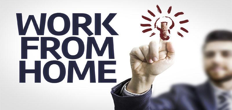 work-home
